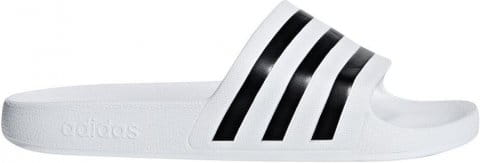 Slippers adidas Core ADILETTE AQUA