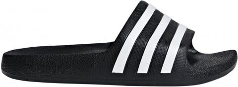 Dětské pantofle adidas Adilette Aqua