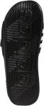 Papuci adidas ADISSAGE TND
