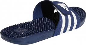 Papuci adidas ADISSAGE