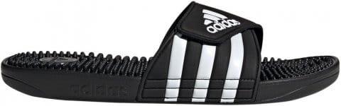 Pantofle adidas Adissage