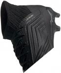adidas PREDATOR 19.2 FG Futballcipő