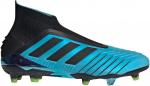 Botas de fútbol adidas PREDATOR 19+ FG