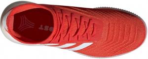 Scarpe adidas PREDATOR 19.1 TR