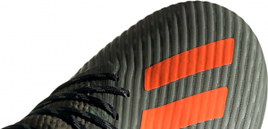 Pánské kopačky adidas X 19.1 AG
