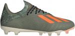 Kopačky adidas X 19.1 AG