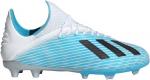 Kopačky adidas X 19.1 FG J