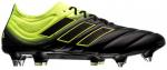 adidas COPA 19.1 SG Futballcipő
