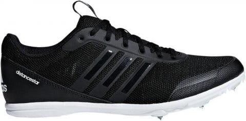 Zapatillas de Atletismo para Mujer adidas Distancestar W