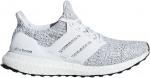 Běžecké boty adidas UltraBOOST w