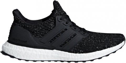 Bežecké topánky adidas UltraBOOST w
