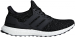 Running shoes adidas UltraBOOST