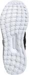 Pánská běžecká obuv adidas Ultra Boost Parley