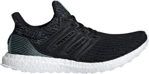 Běžecké boty adidas UltraBOOST PARLEY