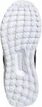 Pantofi de alergare adidas UltraBOOST PARLEY W