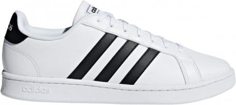 Shoes adidas GRAND COURT