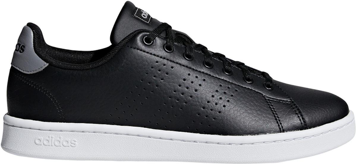 Adidas ADVANTAGE Cipők Top4Running.hu