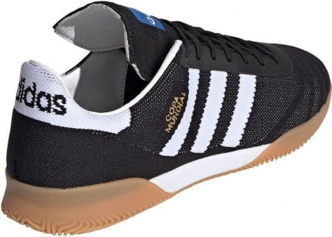 Indoor/court shoes adidas COPA 70Y TR - Top4Running.com