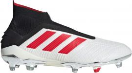 c3db39a52e20f Kopačky adidas Pánske PREDATOR 19+ PAUL POGBA FG