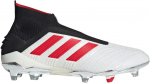 Football shoes adidas PREDATOR 19+ PAUL POGBA FG
