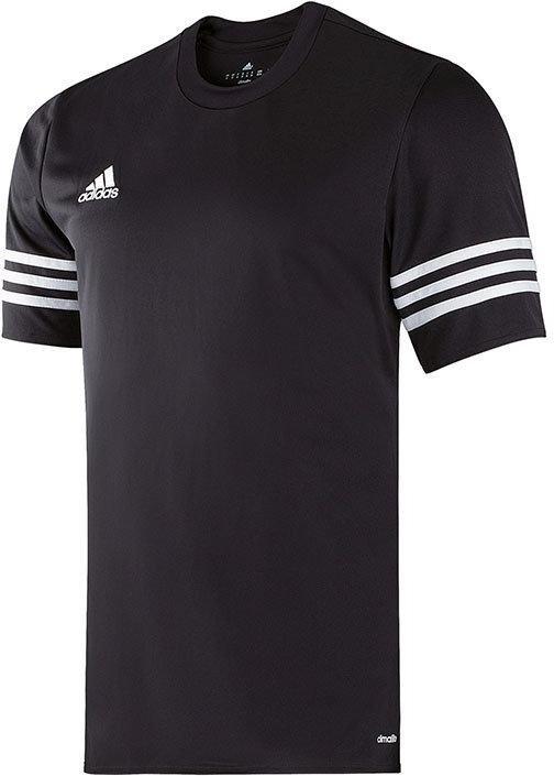 Intrusión Automático locutor  Camiseta adidas ENTRADA 14 JSY - Top4Football.es