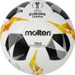 Molten MOLTEN UEFA EUROPA LEAGUE REPLIKA 19/20 Labda