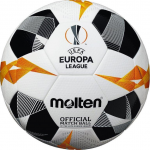 Molten UEFA Europa League 2019/20 OMB