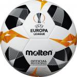 Molten UEFA Europa League 2019/20 OMB