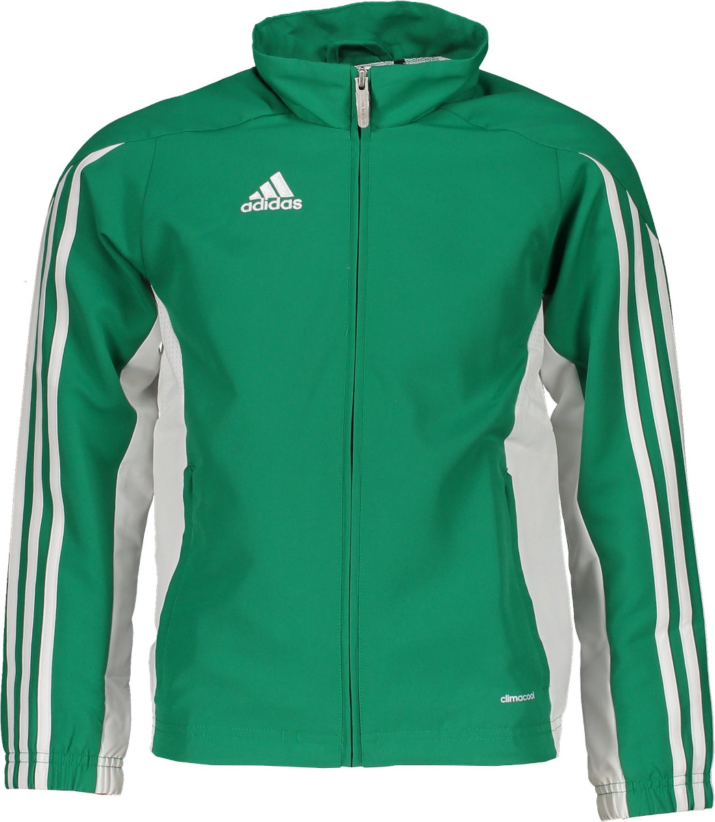 Jacket adidas Climacool MT14 Track Top Kids