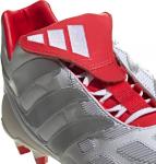 adidas PREDATOR PRECISION BECKHAM FG Futballcipő
