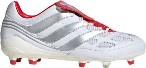 Scarpe da calcio adidas PREDATOR PRECISION BECKHAM FG