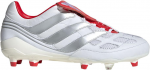 Football shoes adidas PREDATOR PRECISION BECKHAM FG