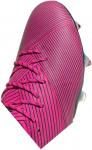 adidas NEMEZIZ 19.1 SG Futballcipő
