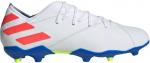 Kopačky adidas NEMEZIZ MESSI 19.1 FG J