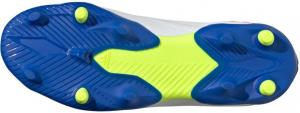 adidas NEMEZIZ MESSI 19.1 FG J Futballcipő