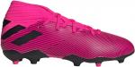 Kopačky adidas NEMEZIZ 19.3 FG J