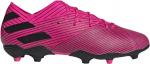 Kopačky adidas NEMEZIZ 19.1 FG J
