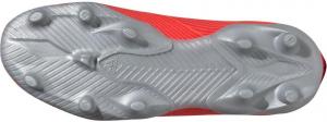 Dětské kopačky adidas NEMEZIZ 19+ FG
