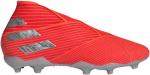 Kopačky adidas NEMEZIZ 19+ FG J