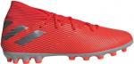 Kopačky adidas NEMEZIZ 19.3 AG