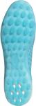 Pánské kopačky adidas X 19.1 TF