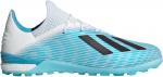 Kopačky adidas X 19.1 TF