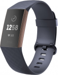Náramok FitBit Fitbit Charge 3