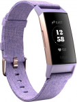 Náramok FitBit Fitbit charge 3 Special Edition (NFC)