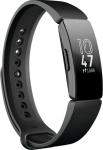 Fitbit Inspire - Black