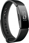 Armband FitBit Fitbit Inspire - Black