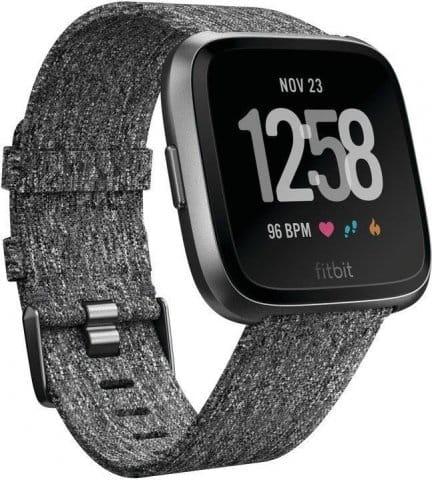 Fitbit Versa (NFC)