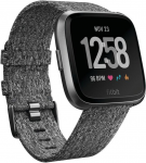 Watch FitBit Fitbit Versa (NFC)