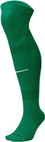 U NK FCA STADIUM AWAY DRY SOCKS 2020/21