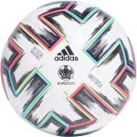 Minge de fotbal adidas UNIFORIA PRO